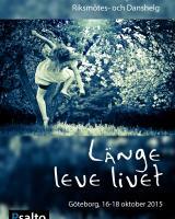 Länge leve livet