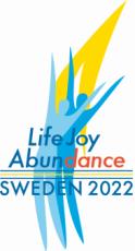 Life Joy Abundance SWEDEN 2022